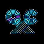 OCX xc